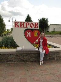Ольга Дрейгал, Санкт-Петербург - фото №3