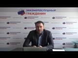 Миллиарды рублей идут мимо бюджета Екатеринбурга в карман чиновников. Тунгусов и Якоб «не в курсе».