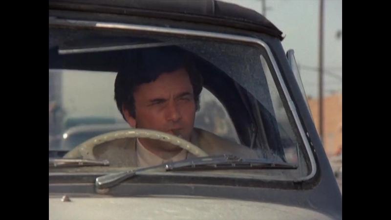 Коломбо (сериал 1968 – 2003)/Columbo