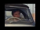 Коломбо (сериал 1968 – 2003)Columbo
