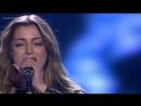 Iveta Mukuchyan LoveWave Armenia 2016 Eurovision