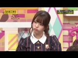 161219 Nogizaka46 - Nogizaka Under Construction ep85