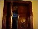 Бичь Божий Сильный фильм о Сталине снят православными НОД Rusnod ru ЗаСвободу РФ Нацкурс РФ