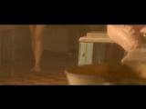 Трезвая кошечка Erica Campbell порно русское скрытое кончают внутрь крутое вк рассказы про попов массаж дамы с другом инцест маи