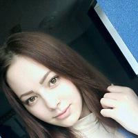 Tonya Voystrova