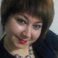 Вера Ашнина