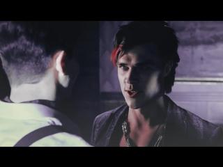 Американские страшилки 5 (Тристан) - Mad Hatter