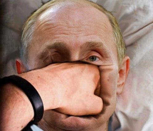 """Прививка от зависимости, истерика Кремля, реальные реформы и сроки. Свежие ФОТОжабы от """"Цензор.НЕТ"""" - Цензор.НЕТ 9805"""