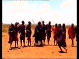 Килиманджаро-2007