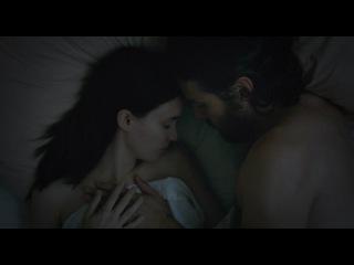 Видео к фильму «Страшилка»