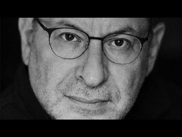 Михаил Лабковский – Как понять свои желания