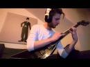 Appassionata Op. 57 - 3rd Movement - Beethoven [Metal]