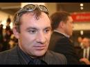 Николай Фоменко. Как я заработал свой первый миллион