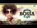 Vintage Bossa Café - The Trilogy 2017 - Full Album - 2 hrs 15´ - Vol.1 - Vol. 2 - Vol 3