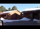 173 Путешествуем по Америке/ Как выглядит наш таймшер Flagstaff, AZ