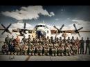 Довольно не плохой фильм о подготовке военных пловцов, одного из самых эффективных подразделений армии Египта