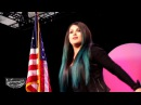 Snow Tha Product People Festival