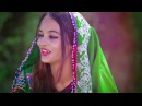 Faridoon Angar — Khanum jani OFFICIAL NEW AFGHAN MUSIC AFGHAN SONG 2016/2017
