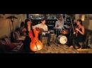Tamally Maak Nour El Ein Amr Diab by The Ayoub Sisters