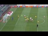 Польша - Литва 0-0 (6 июня 2016 г, Товарищеский матч)