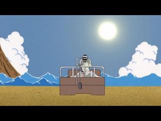 [WAT Studio] Наруто: Ураганные Хроники 479 серия / Naruto Shippuden 479 episode [AnubiasDK]