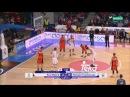 Luka Doncic Highlights vs Fuenlabrada 4th December 2016 ACB MVP of the week!