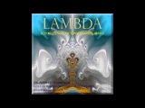 Lambda Brainwave - Dr. Jeffrey Thompson