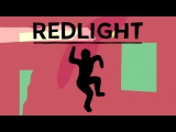 Redlight - Ride Or Die (Official Audio)