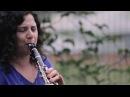 Anat Cohen Trio Brasileiro Choro Pesado Dudu Maia Douglas Lora