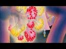 Мультфильм из детства Властелин времени 1982 франция на русском