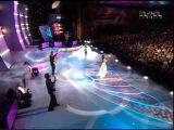 Ани Лорак - Верни мою любовь, С первого взгляда (Хорошие песни 2007)
