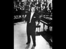 Mario Lanza Toast of New Orleans