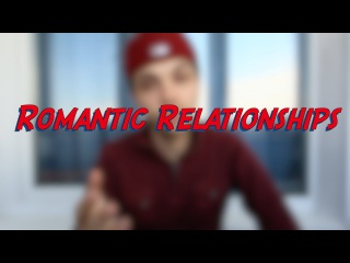 Romantic Relationships - Learn English online free video lessons