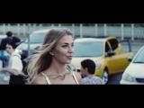Конец Фильма - Новый день (Teaser)