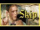 Skip - (Video Game Logic) EPIC NPC MAN | Viva La Dirt League (VLDL)