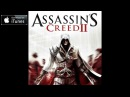 Assassin's Creed 2 OST Jesper Kyd Venice Rooftops Track 02