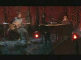 A Fine Frenzy - Almost Lover - Unplugged @ VH1
