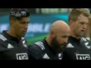 New Zealand vs Argentina - Rugby Sevens - Wellington 7s 2017 | 29-01-2017