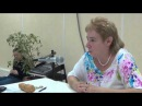 Академик Миронова В.Ю., семинар 23 04 16, г. Москва, Взгляд за горизонт