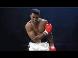 Мухаммед Али - Топ 10 Лучших Нокаутов - Лучшие Нокауты Мухаммеда Али
