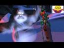 Слушать аудикниги видео Чарлз Діккенс Різдвяна пісня в прозі Куплет 4 Популярны