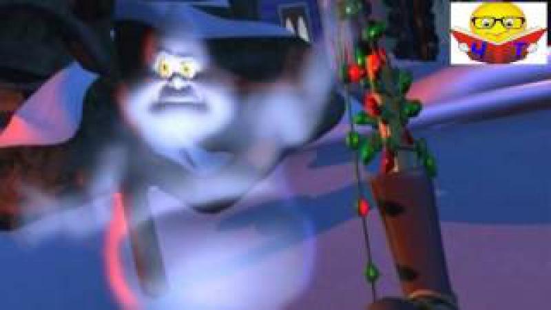 Слушать аудикниги видео Чарлз Діккенс Різдвяна пісня в прозі Куплет 4 Популярны смотреть онлайн без регистрации