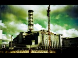 Чернобыльское супероружие. Реальность - ТАЙНЫ МИРА с Анной Чапман (16.07.2016)
