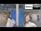 Dragonette - Lonely Heart (Official Video)
