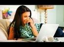 Как распознать пикапера в интернете советы психолога – Все буде добре. Выпуск 907 от 2.11.16