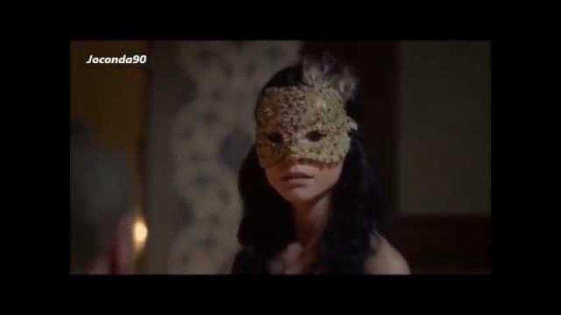 Нурбану вскружила голову Шехзаде Селиму
