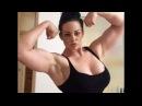 Jenna Gray Australian Strong Woman
