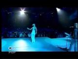Lasgo - Medley (German Dance Awards 2003)