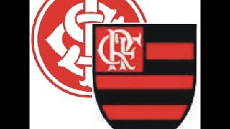 Gaúchos estão com medo do Flamengo se organizar