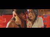 [지창욱x송윤아] The K2 더 케이투 MV 유진,제하